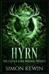 Hyrn - text