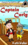 Captain Carly - text