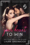Your Heart To Win - text