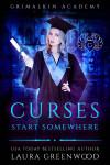 Curses Start Somewhere - text