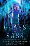 Glass and Sass - text