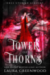 Tower Of Thorns - text
