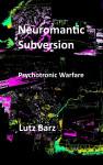 Neuromantic Subversion - text