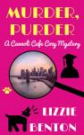 Murder, Purder - text