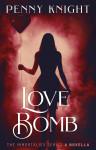 Love Bomb - text