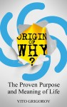 Origin of Why? - text