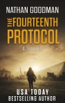The Fourteenth Protocol - text
