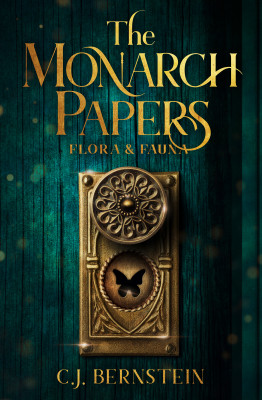 The Monarch Papers