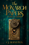 The Monarch Papers -