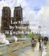 Les Miserables - text