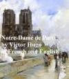 Notre-Dame de Paris The Hunchback of Notre Dame - text