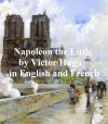 Napoleon the Little and Napoleon le Petit - text