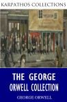 The George Orwell Collection