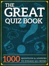 The Great Quiz Book by Peter Keyne from  in  category