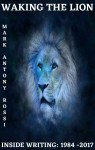 Waking the Lion by Mark Antony Rossi from  in  category