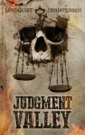 Judgment Valley -