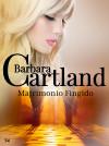 Matrimonio Fingido - text