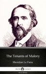The Tenants of Malory by Sheridan Le Fanu - Delphi Classics (Illustrated) by Sheridan Le Fanu from  in  category
