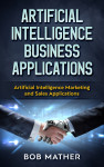 Artificial Intelligence Business Applications - text