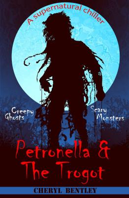 Petronella & The Trogot
