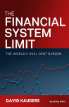 The Financial System Limit by David Kauders from  in  category