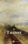 Delphi Collected Works of J. M. W. Turner (Illustrated) by J. M. W. Turner  from  in  category