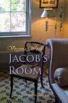 Jacob's Room - text