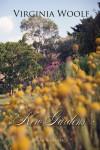 Kew Gardens - text