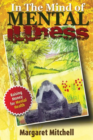 In The Mind Of Mental Illness by Margaret Mitchell from PublishDrive Inc in Family & Health category