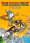 The Bondi Finz™ FreeRacer - text