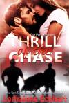 Thrill of the Chase - text