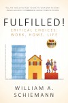 Fulfilled! by William Schiemann from  in  category