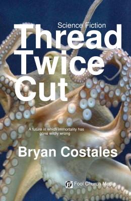 Thread Twice Cut
