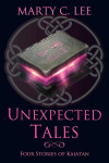 Unexpected Tales -