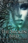 The Broken Bird by Joslyn Chase from  in  category