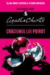 Crăciunul lui Poirot - text