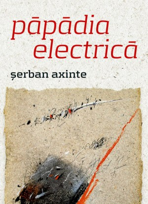 p?p?dia electric? by Phoebe Damrosch from PublishDrive Inc in Language & Dictionary category