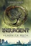 Divergent - Vol. II - Insurgent - text