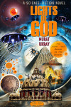 Lights of God -