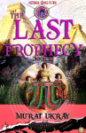 The Last Prophecy - text