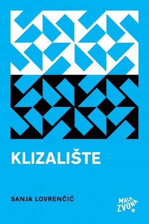 Klizalište by Sanja Lovren?i? from PublishDrive Inc in General Novel category