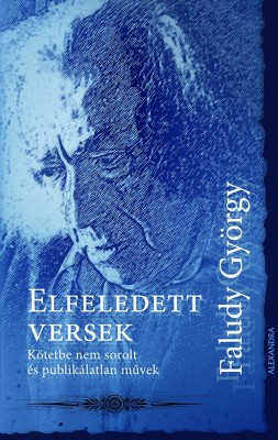 Elfeledett versek by Munira Mohsin ph.D, Chia Chiow Ming from PublishDrive Inc in Language & Dictionary category