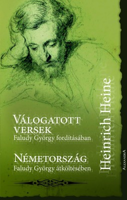 Heinrich Heine válogatott versek by Munira Mohsin ph.D, Chia Chiow Ming from PublishDrive Inc in Language & Dictionary category