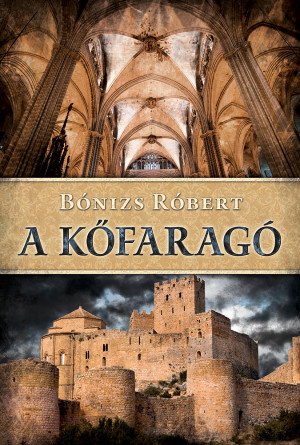 A k?faragó by Nahmar Jamil from PublishDrive Inc in History category