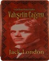 Vah?etin Ça?r?s? by Jack London from  in  category