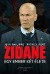 Zidane - text