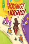 Kring! Kring! (Read Aloud) - text