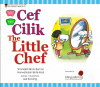 The Little Chef (Malay/English) Read Aloud - text