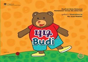 Budi (Tamil/English)