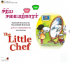 The Little Chef (Tamil/English) - text